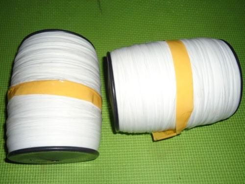 四氟割裂丝4
