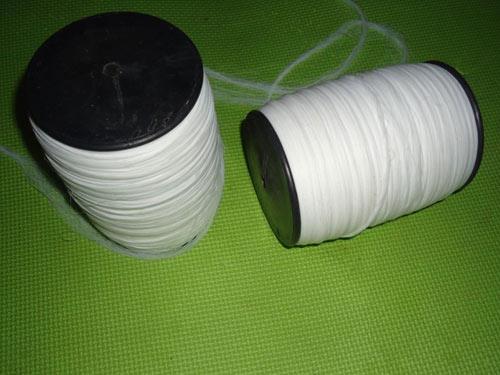 四氟割裂丝1