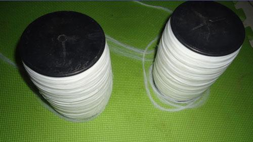 四氟割裂丝2