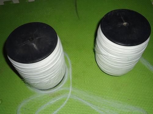 四氟割裂丝3