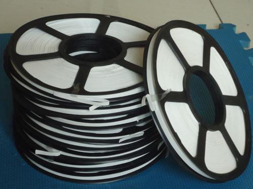 金属缠绕垫专用四氟条