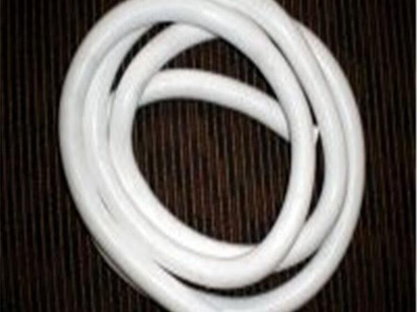 四氟棒 (4)